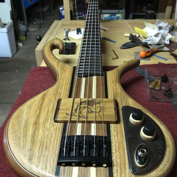 Triton Guitars-Catfish33.5_2