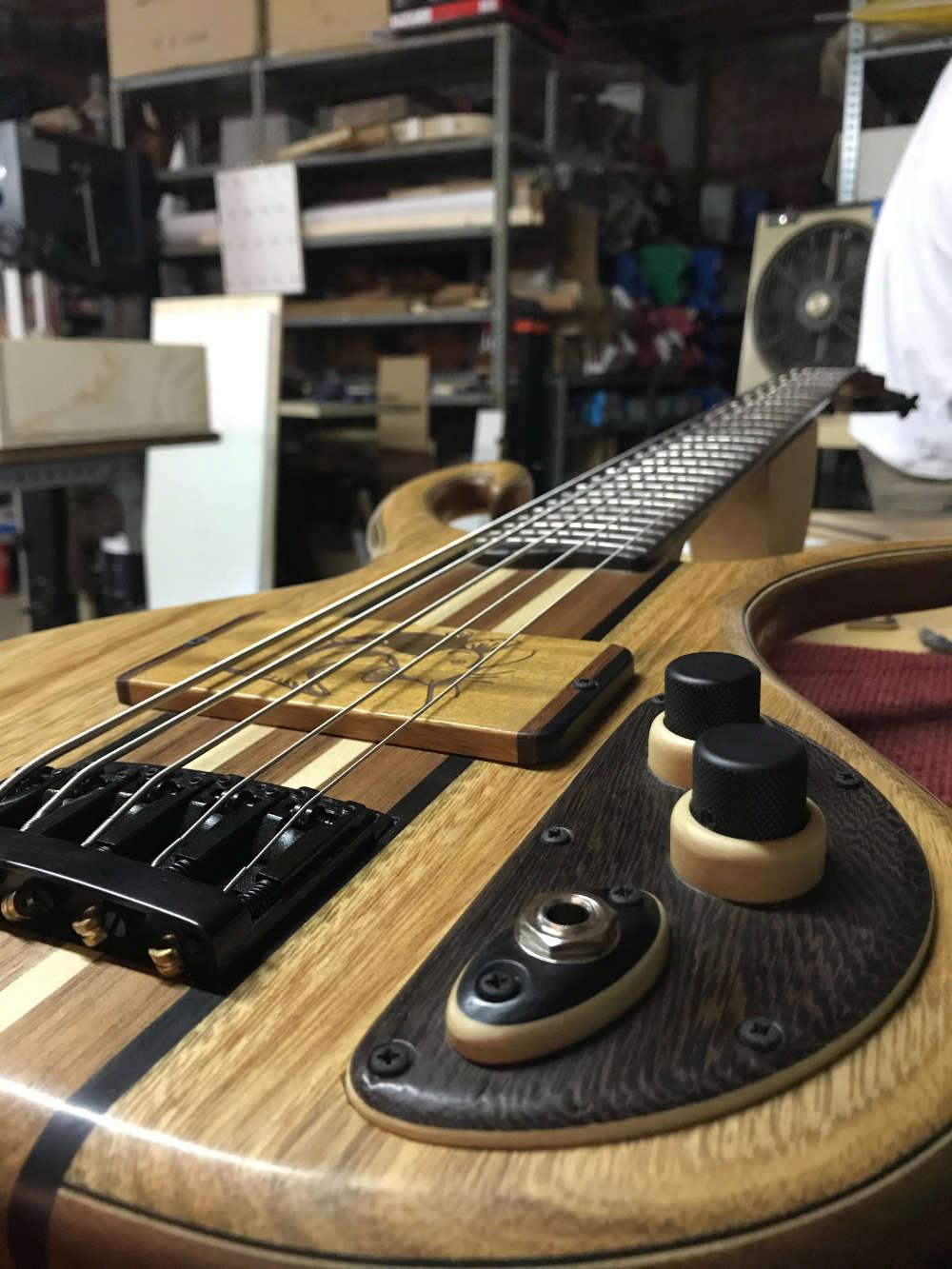 Triton Guitars-Catfish33.5_3