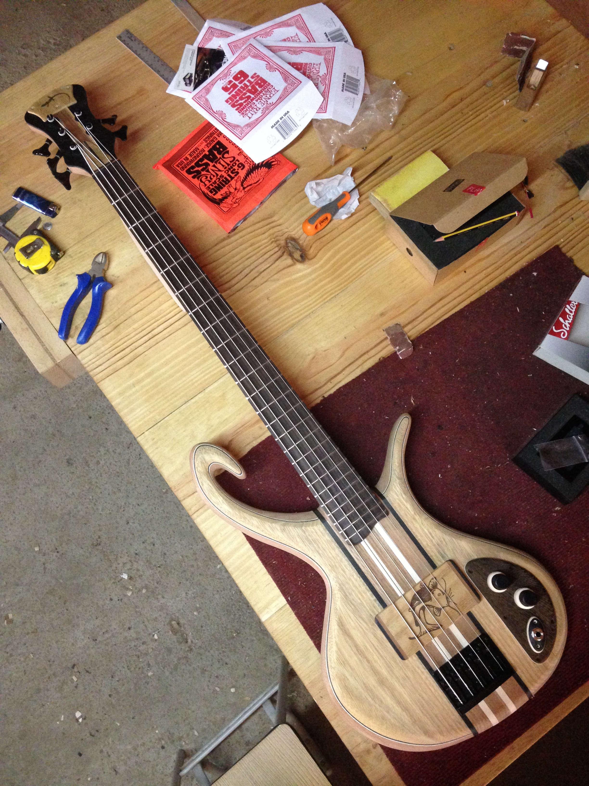 Triton Guitars-Catfish33.5_5