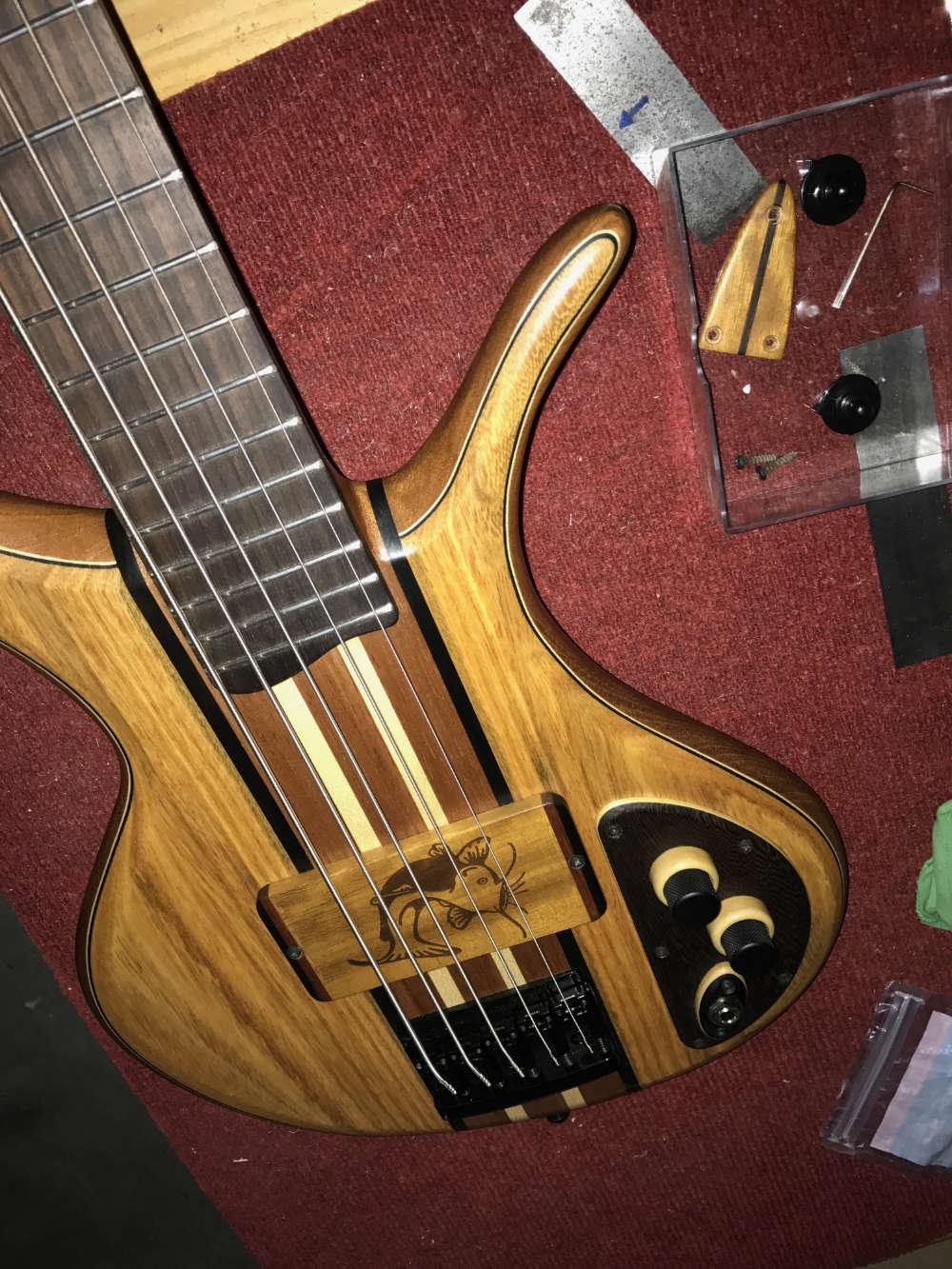 Triton Guitars-Catfish33.5_7