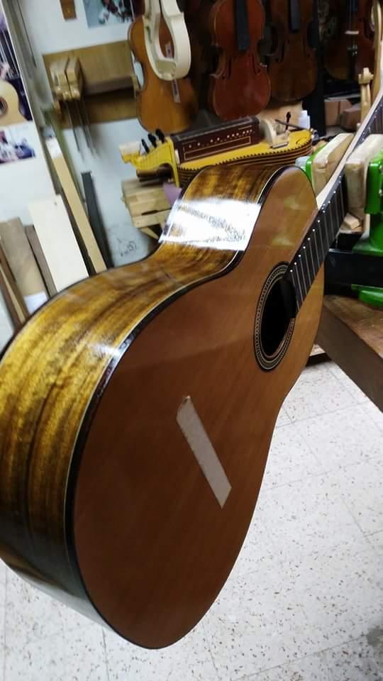 Triton Guitars-clásica_1