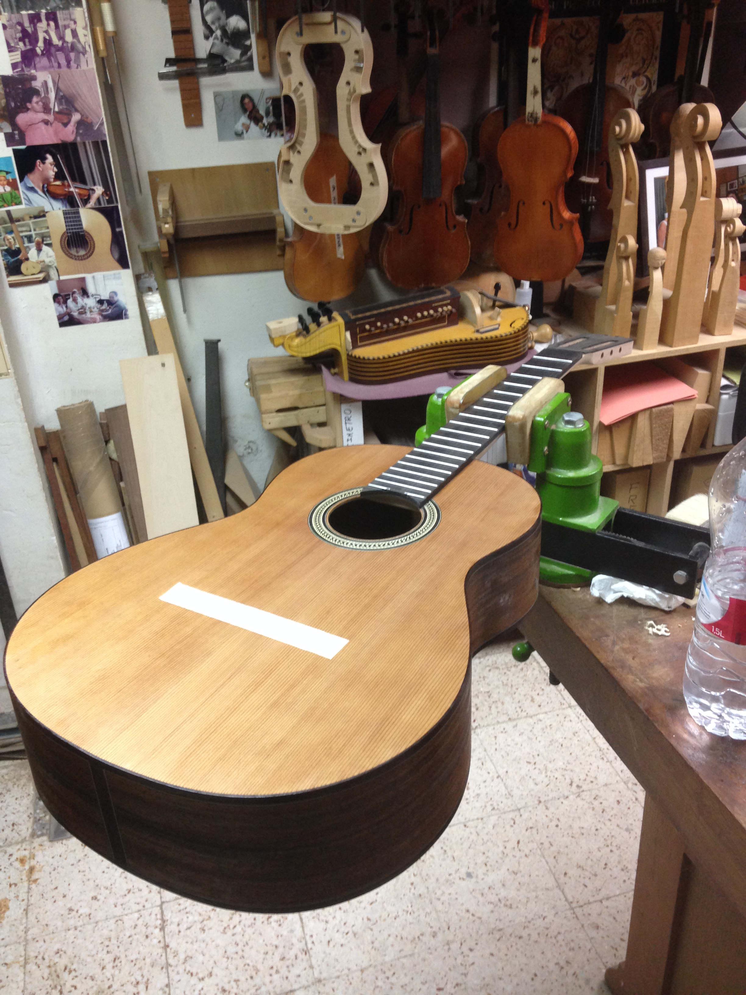 Triton Guitars-Clásica_11