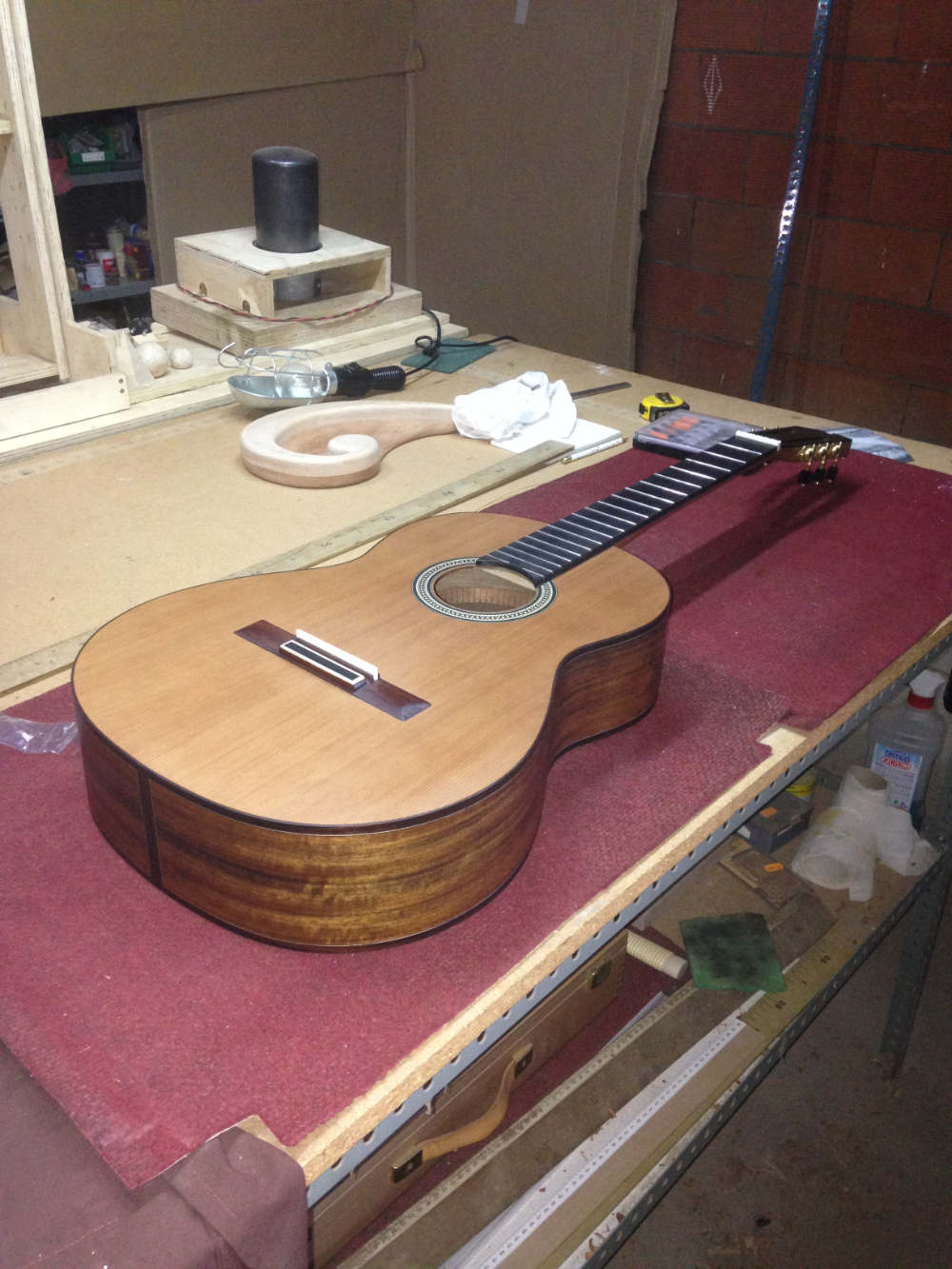 Triton Guitars-Clásica_12