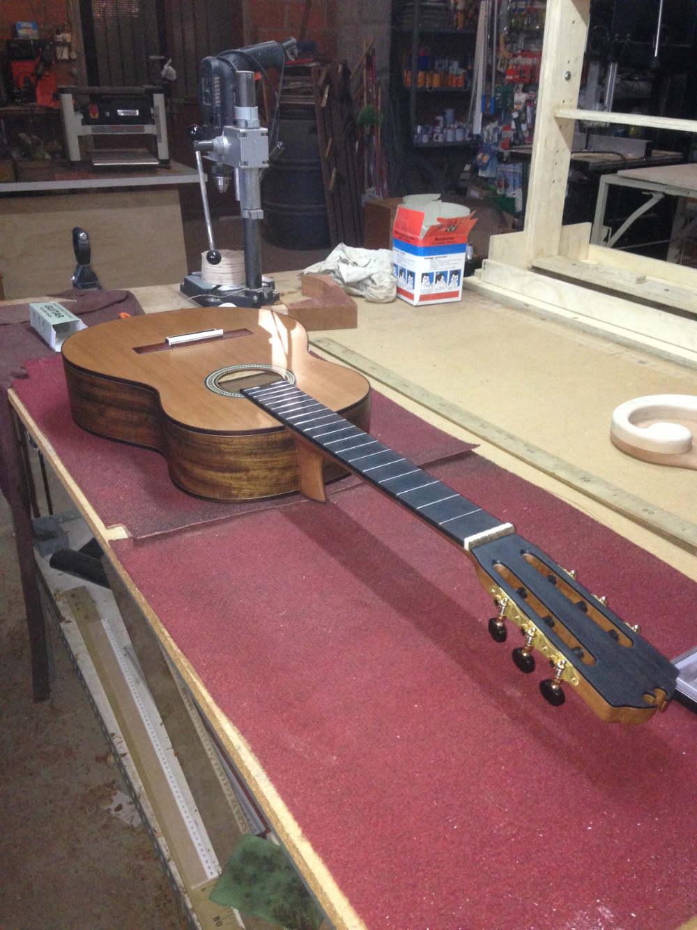 Triton Guitars-Clásica_13