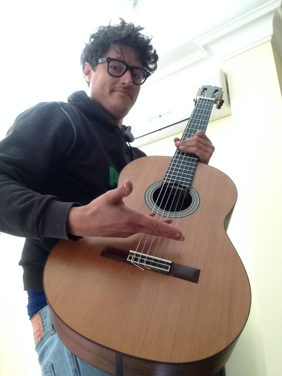 Triton Guitars-Clásica_14