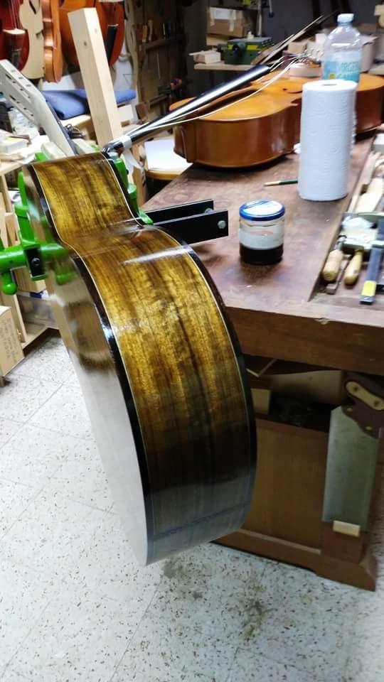 Triton Guitars-Clásica_2