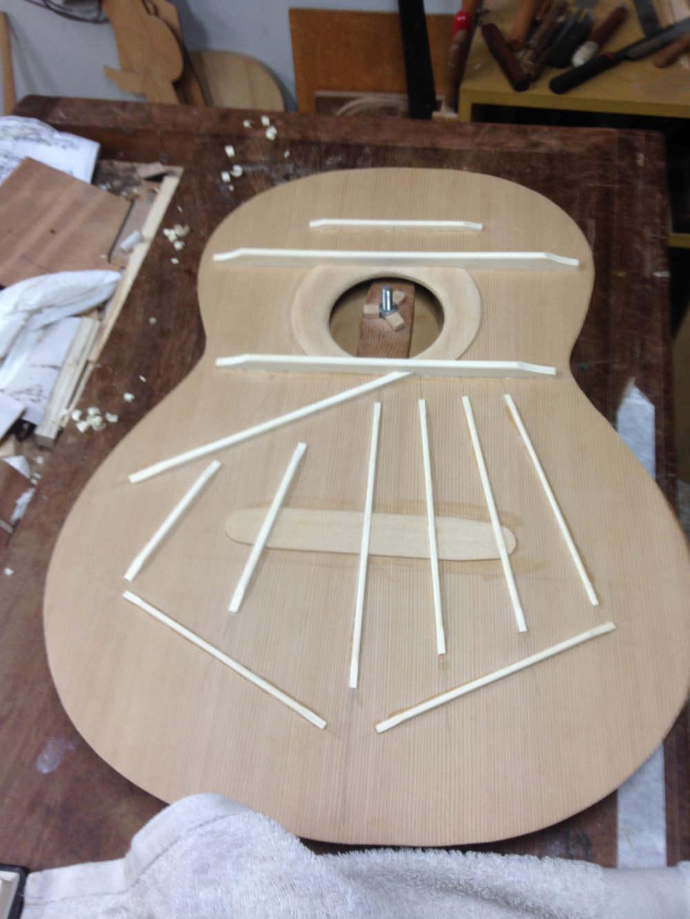Triton Guitars-clásica_5