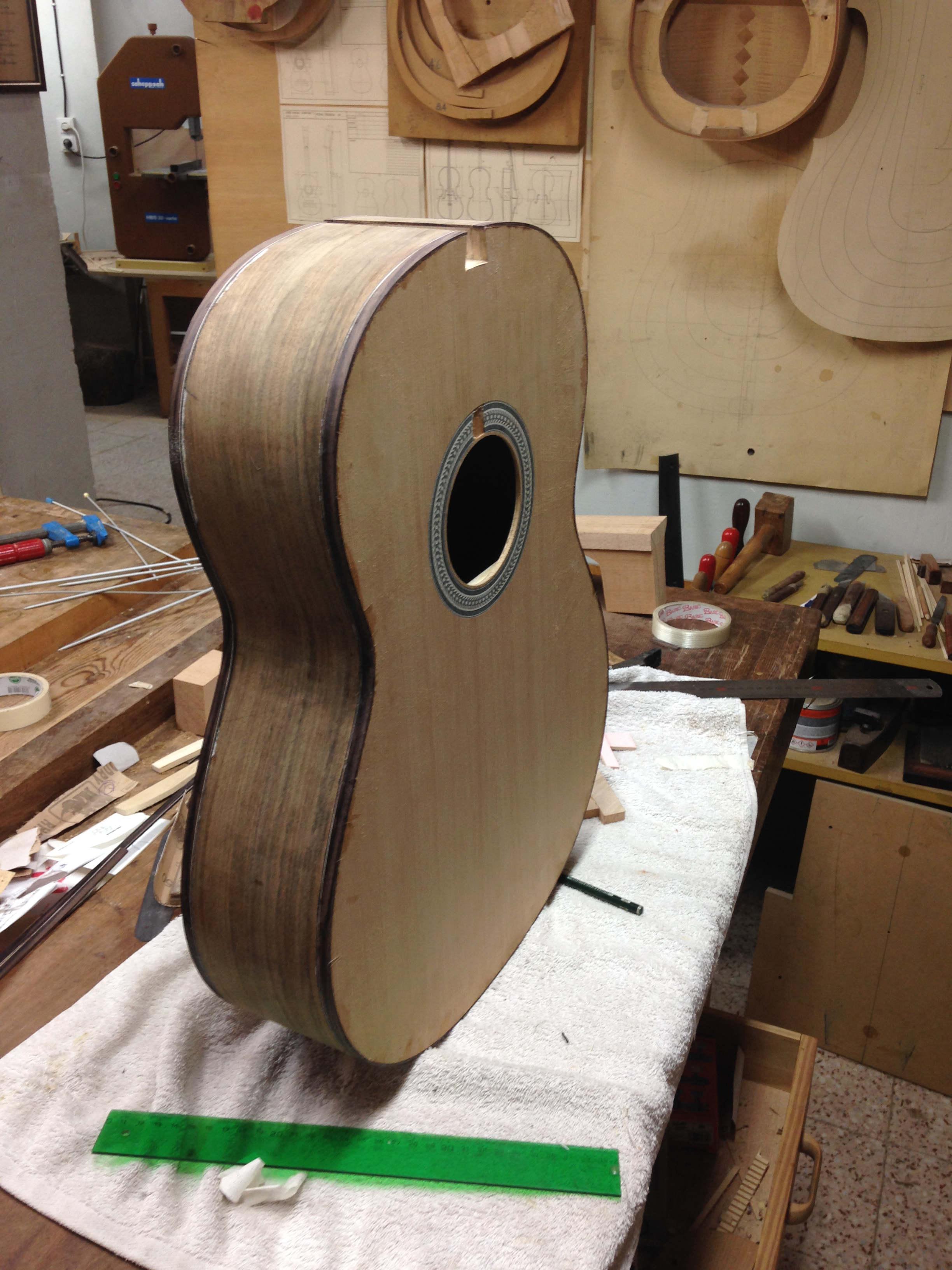 Triton Guitars-Clásica_6