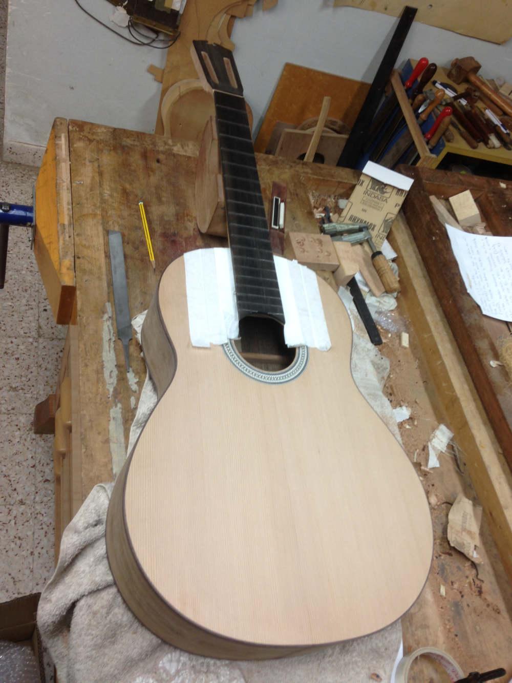 Triton Guitars-Clásica_9
