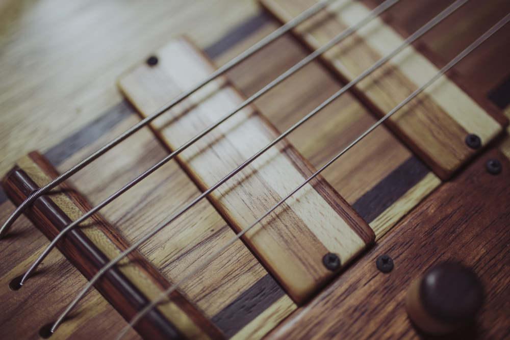 Triton Guitars-Magnetar1_12