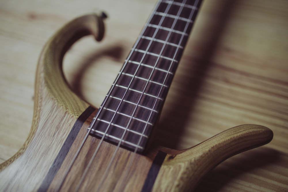 Triton Guitars-Magnetar1_13