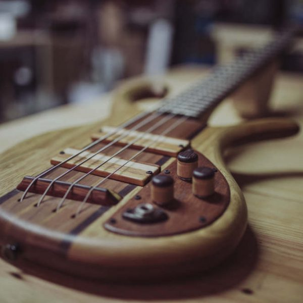 Triton Guitars-Magnetar1_14