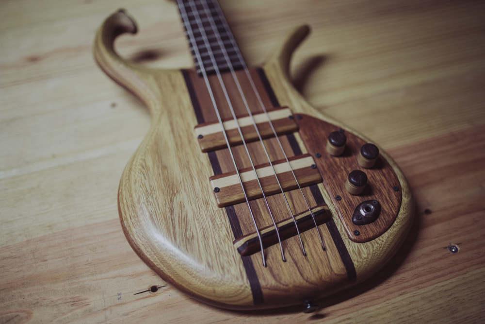 Triton Guitars-Magnetar1_15