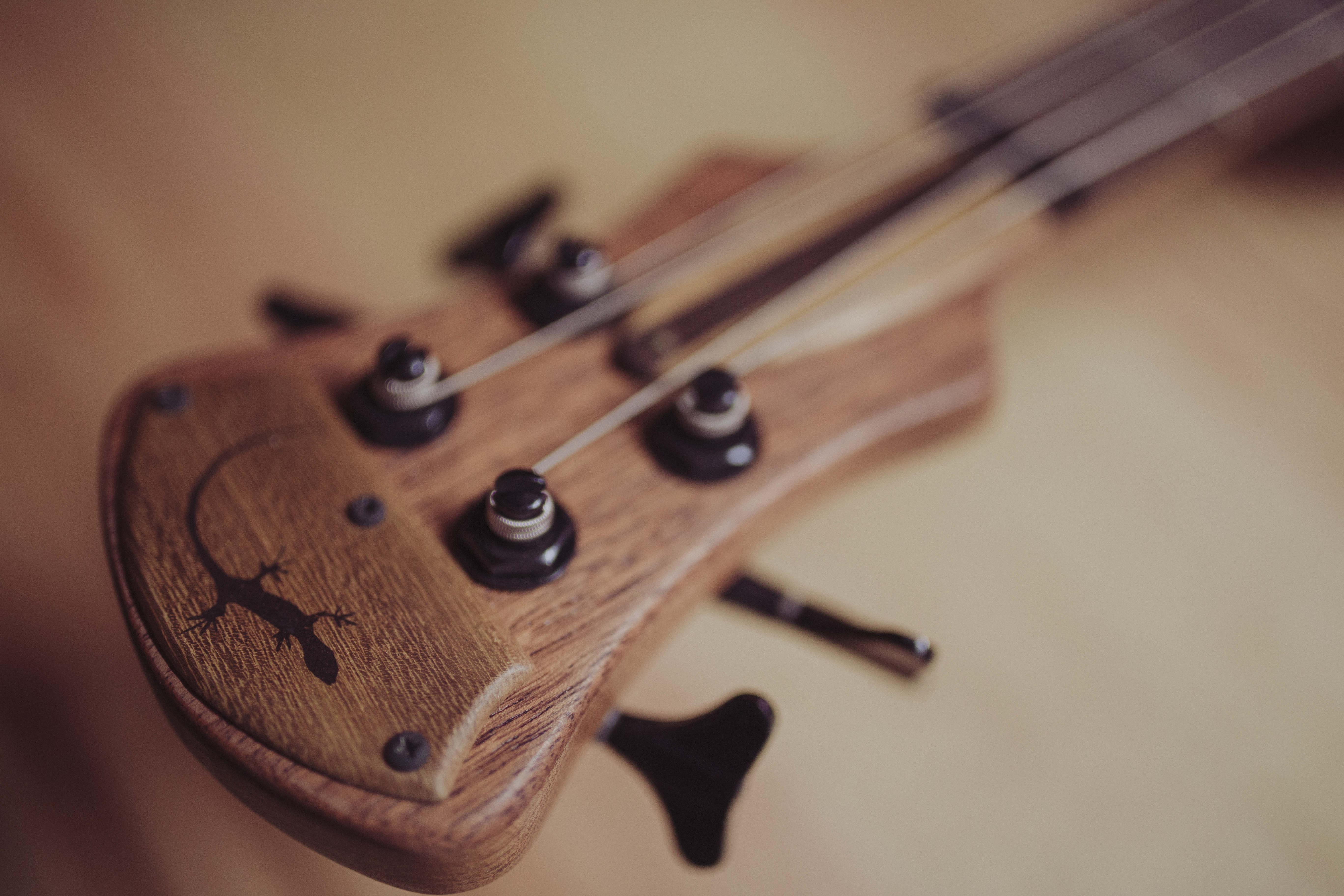 Triton Guitars-Magnetar1_18