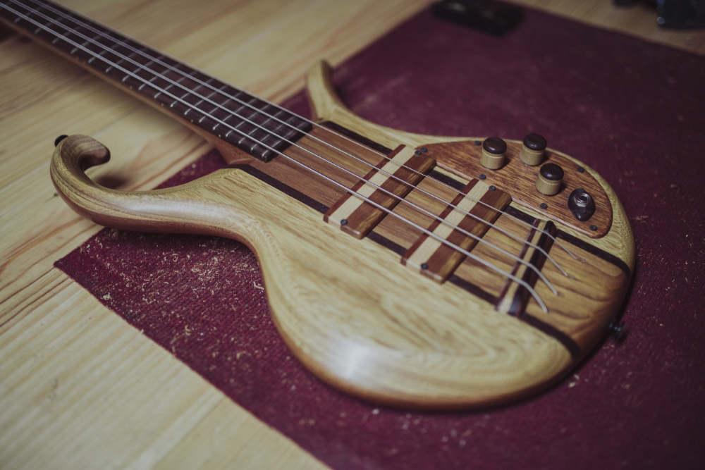 Triton Guitars-Magnetar1_19