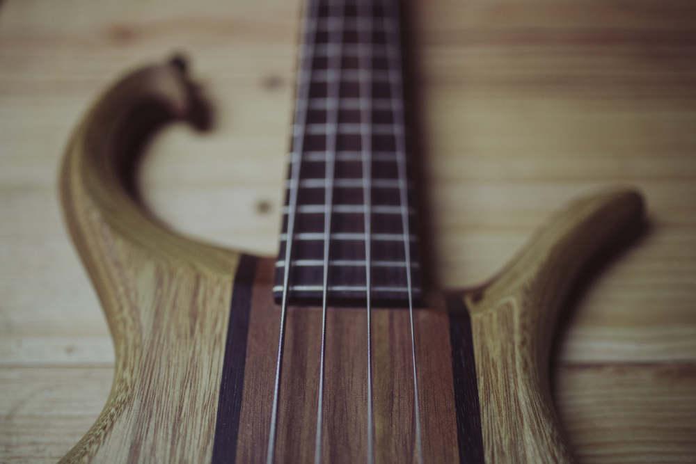 Triton Guitars-Magnetar1_4
