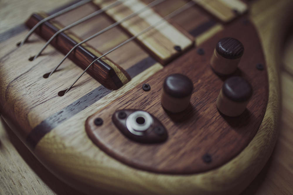Triton Guitars-Magnetar1_5
