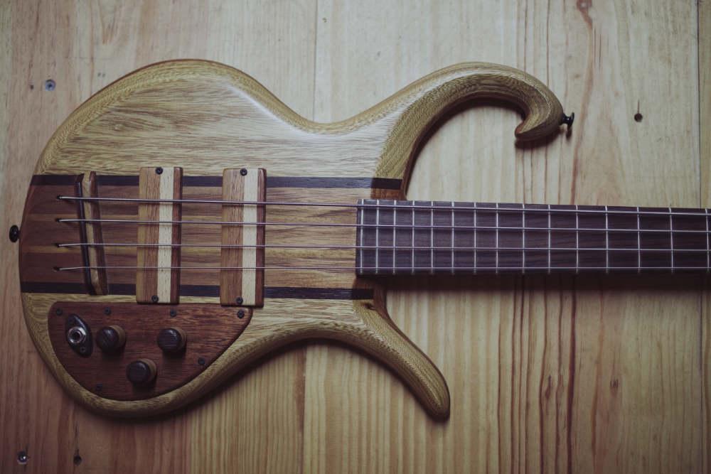 Triton Guitars-Magnetar1_6