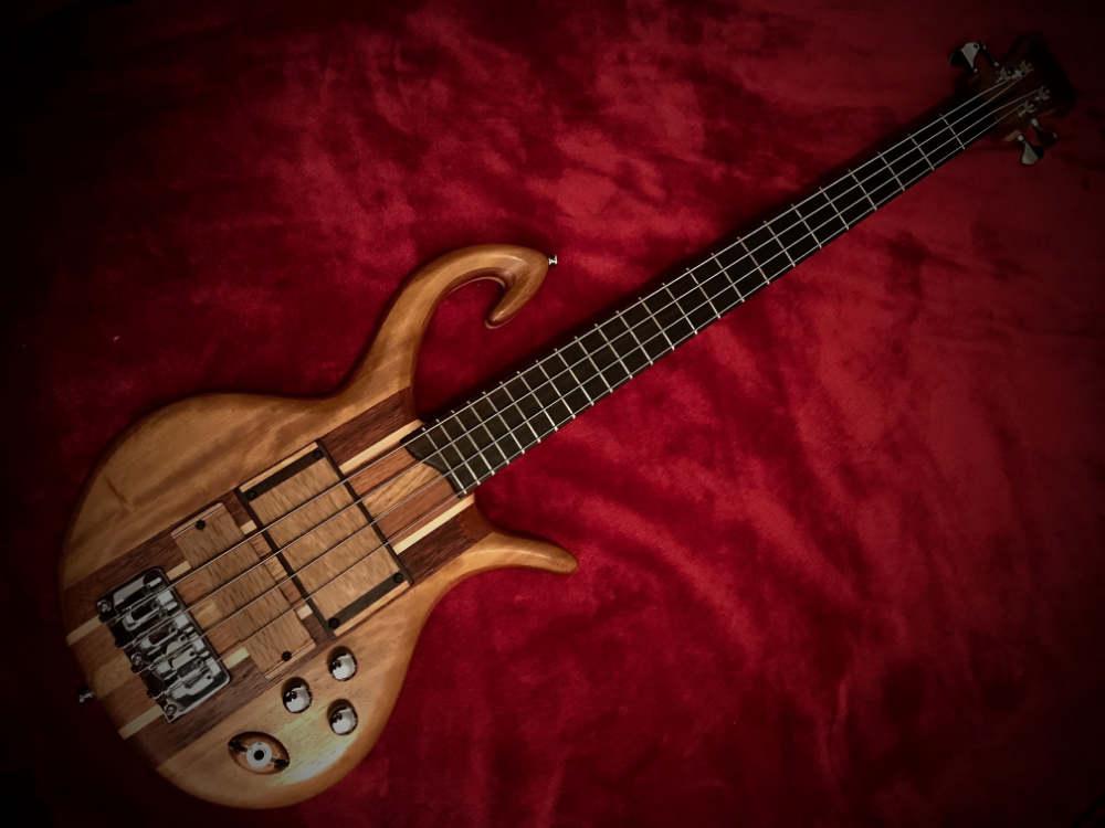 Triton Guitars-Magnetar2_2
