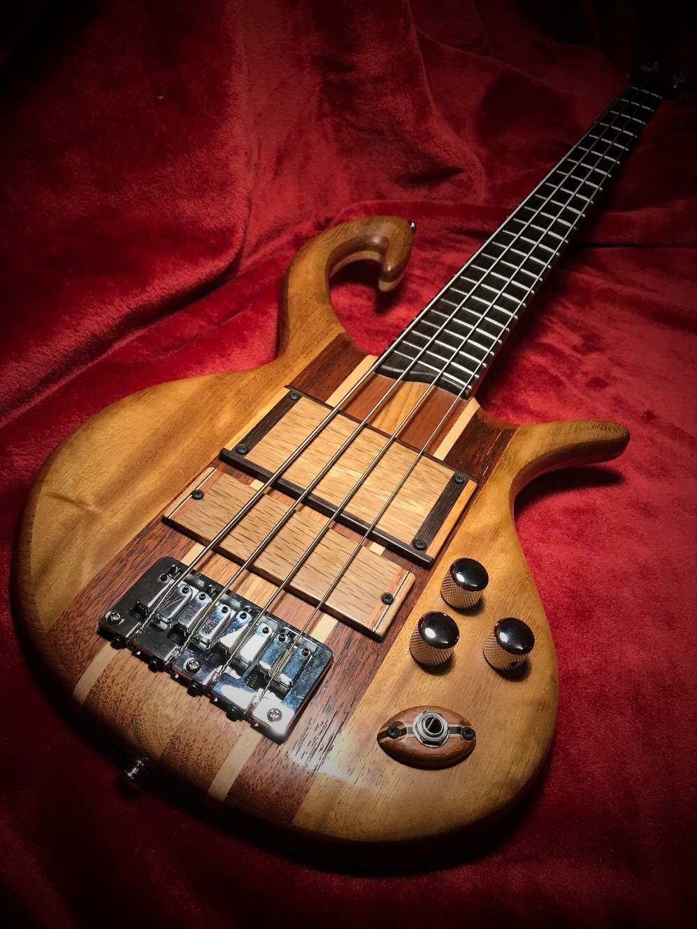 Triton Guitars-Magnetar2_9