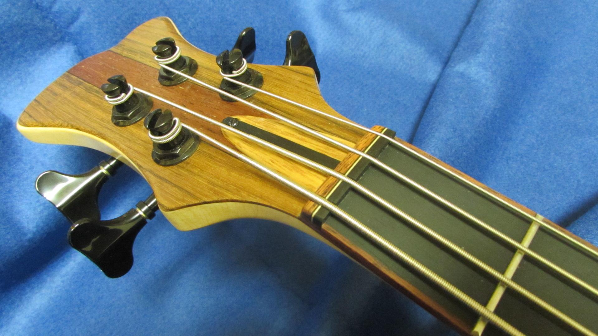 Triton Guitars-Pulsar_4