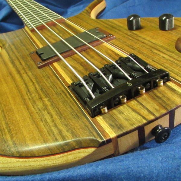 Triton Guitars-Pulsar_9