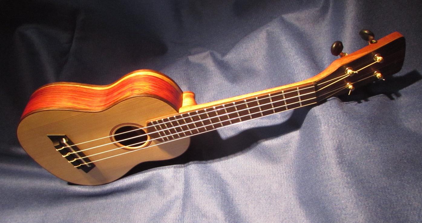 Triton Guitars-Ukelele_12