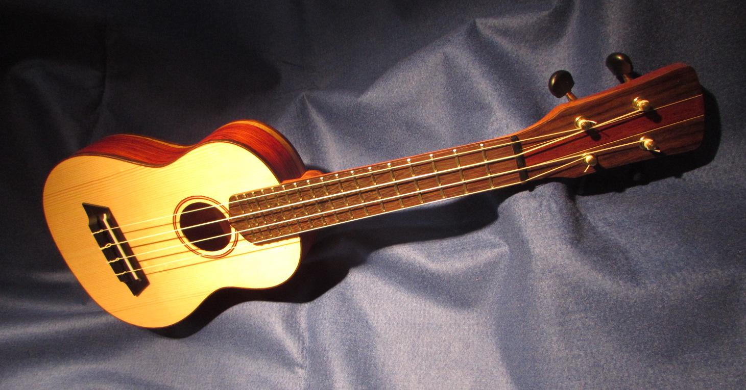 Triton Guitars-Ukelele_7