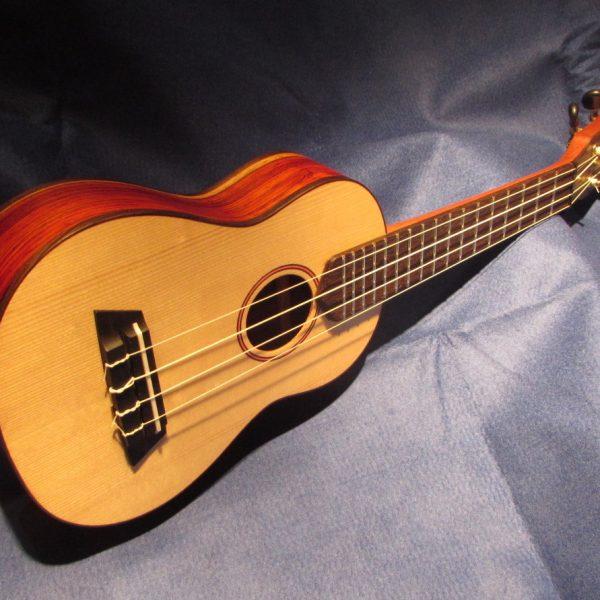 Triton Guitars-Ukelele_8
