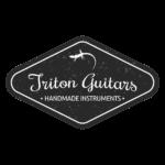 Triton Guitars 1