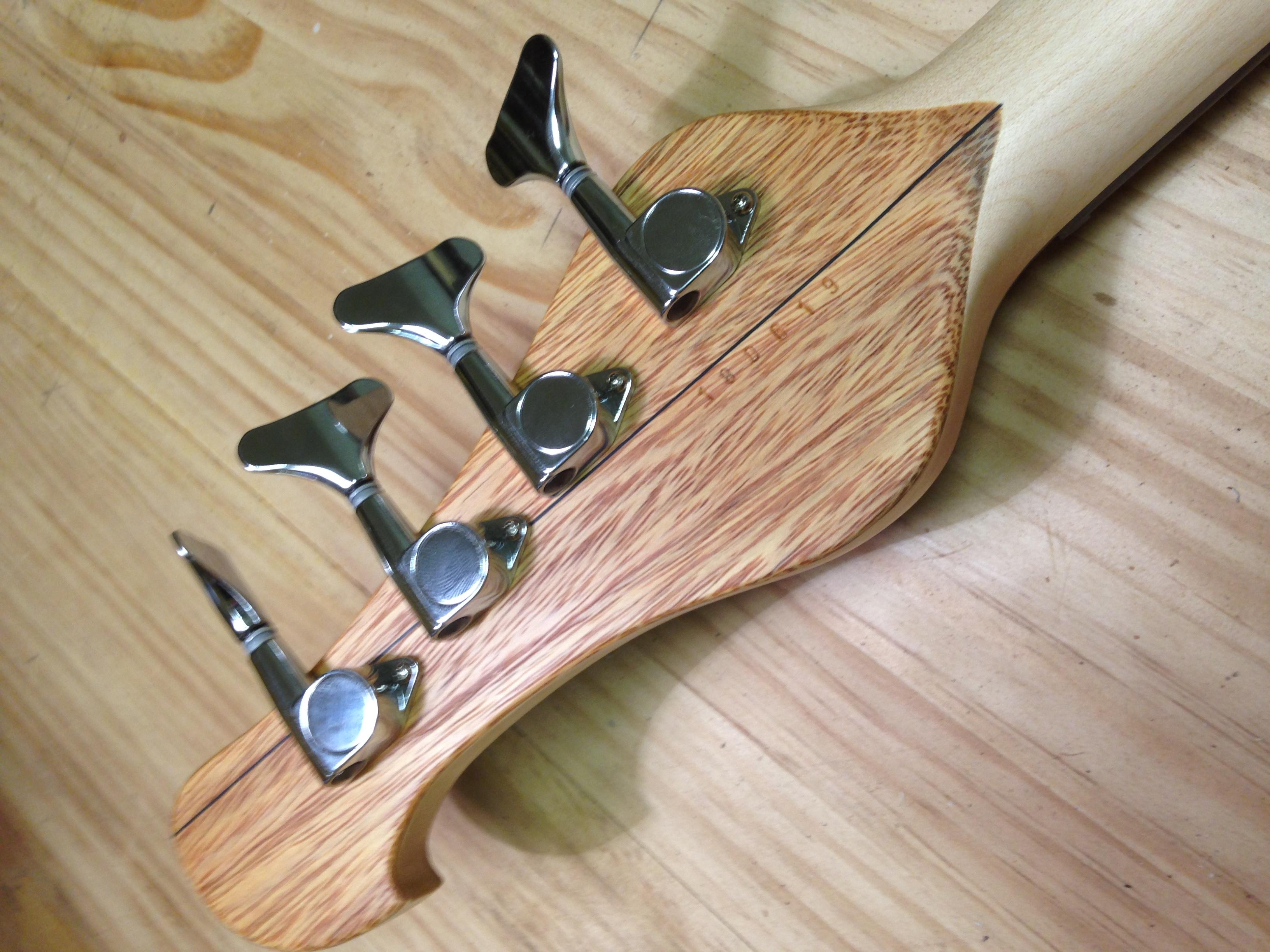 Triton Guitars-Blazar_1
