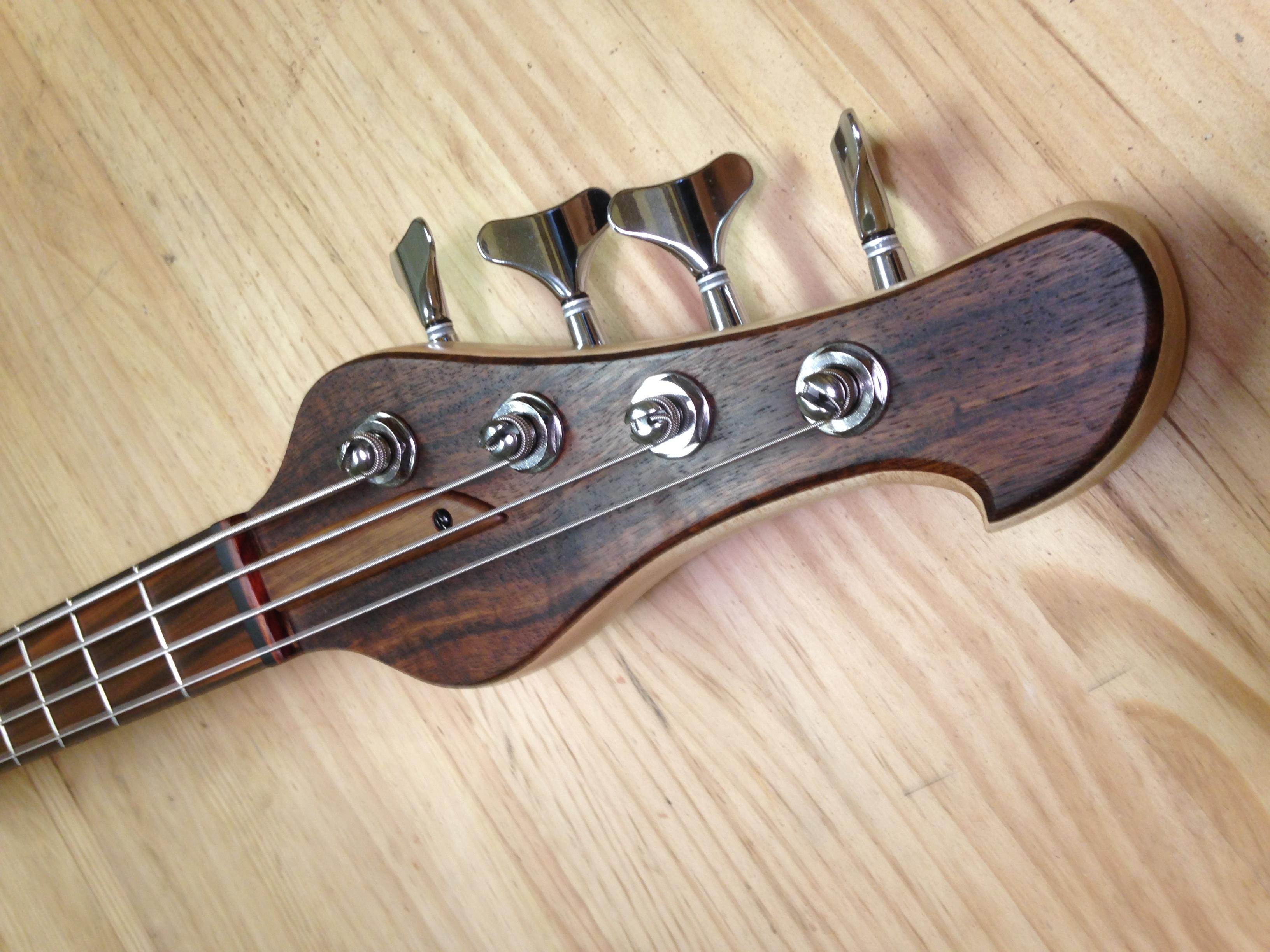 Triton Guitars-Blazar_6