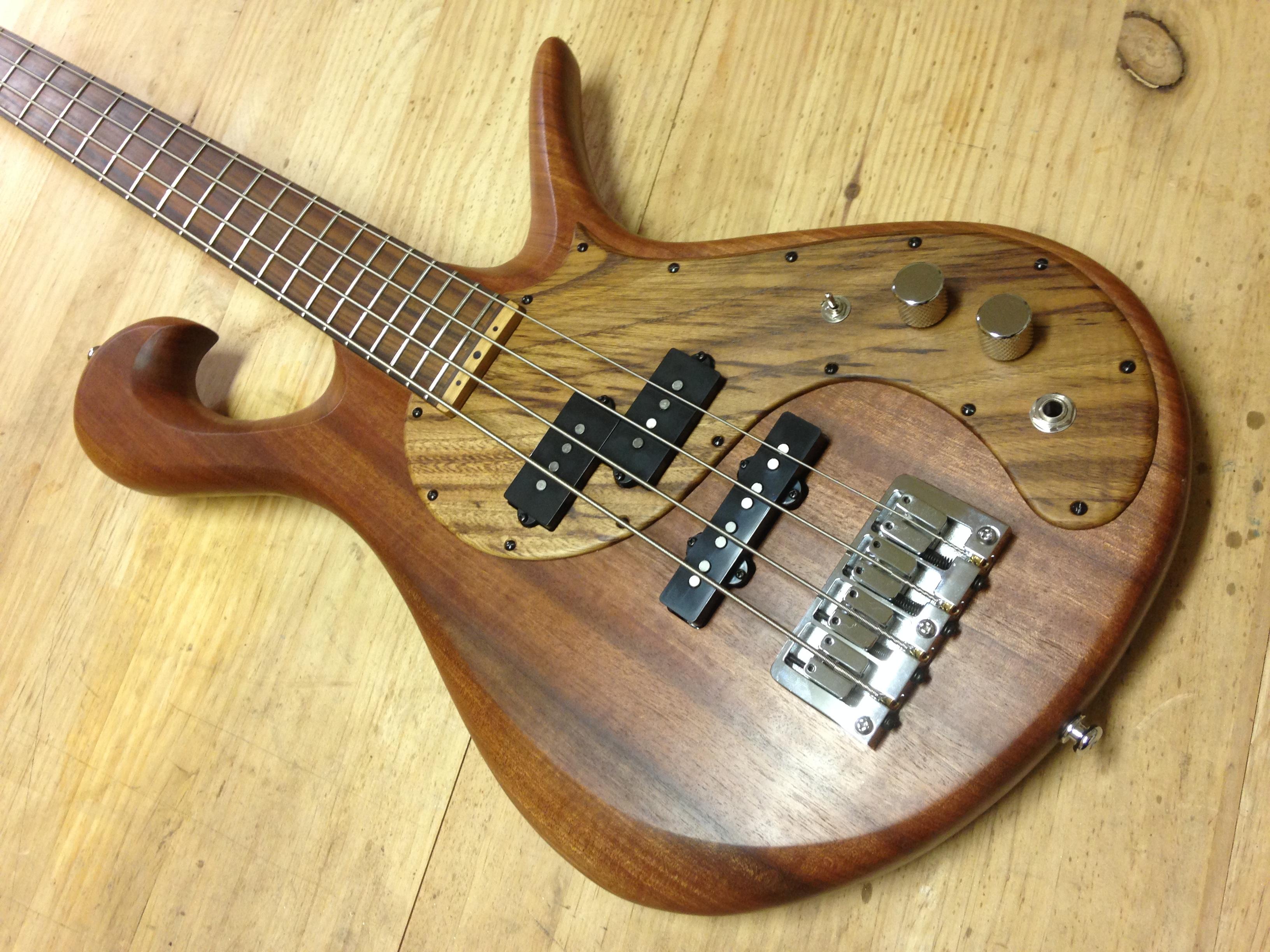Triton Guitars-Blazar_7