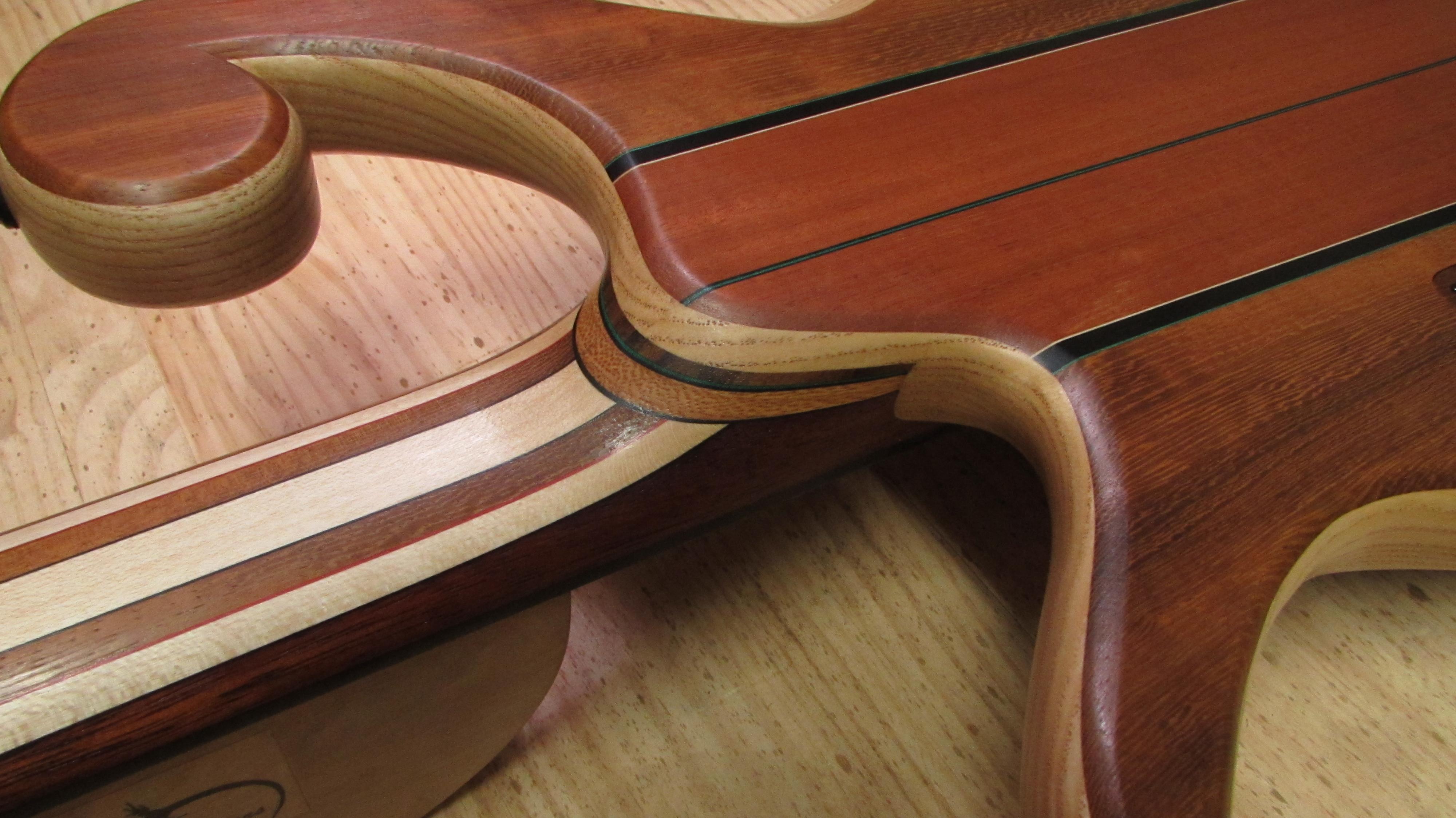 Triton Guitars-Nebula_10
