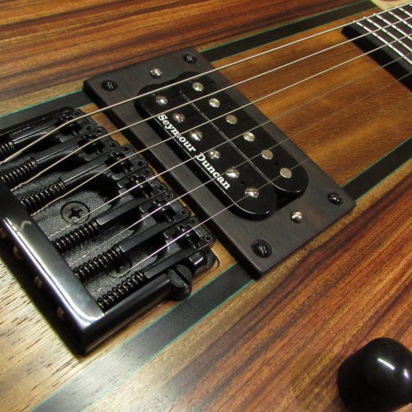 Triton Guitars-Nebula_14