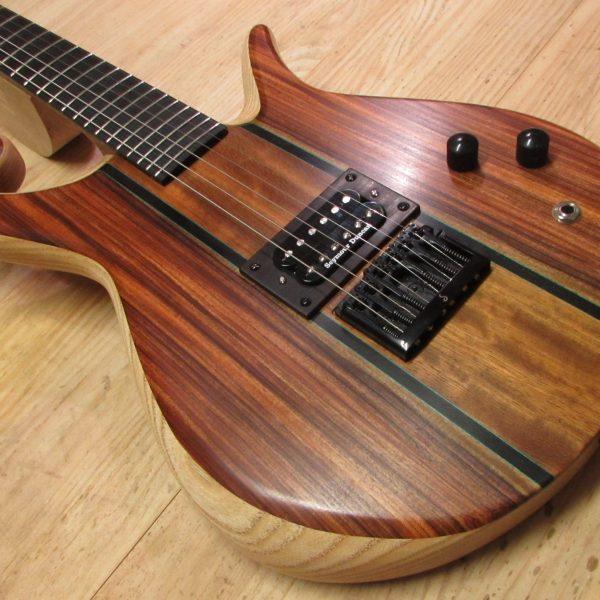 Triton Guitars-Nebula_21