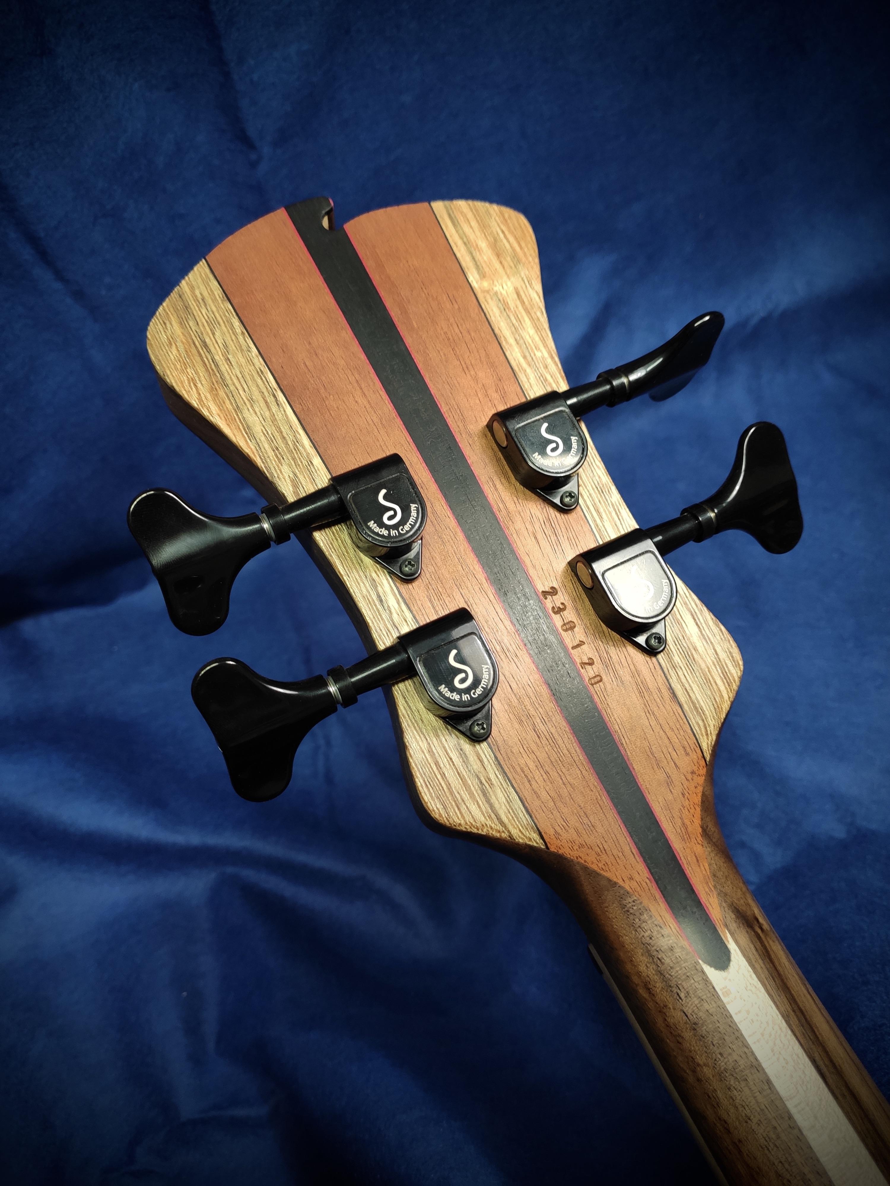 Triton Guitars-Tri-tone_2