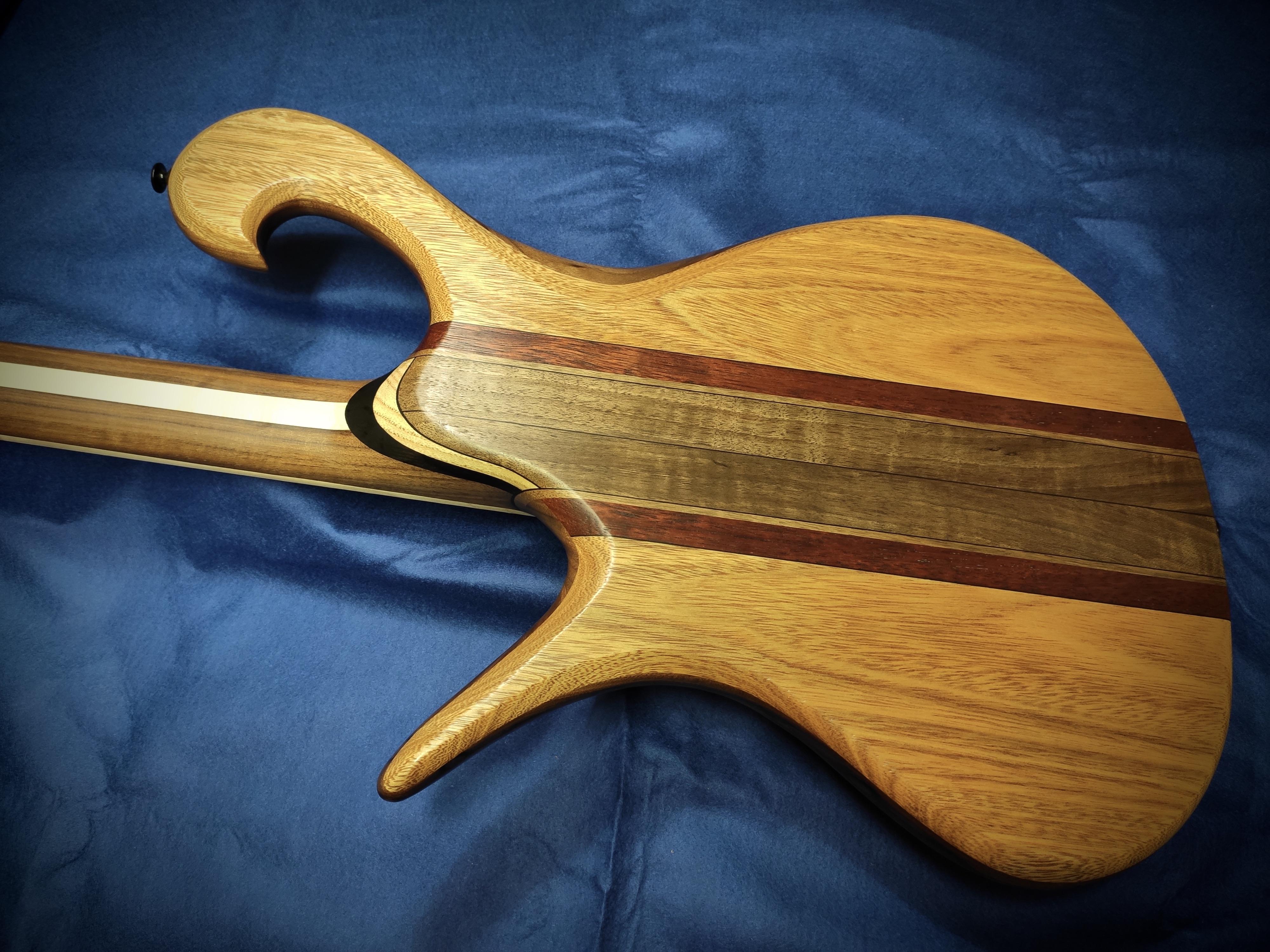Triton Guitars-Tri-tone_5
