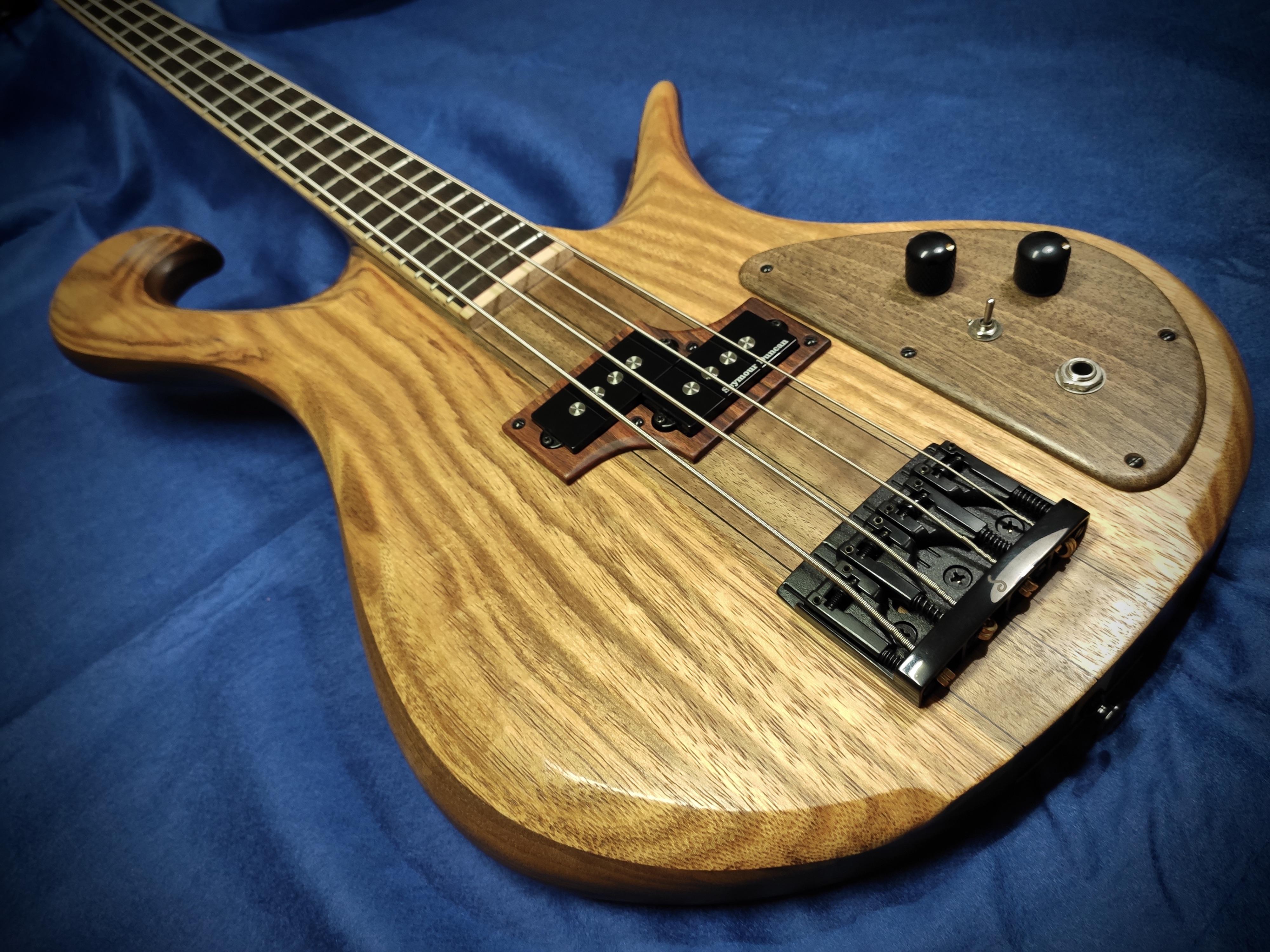 Triton Guitars-Tri-tone_6