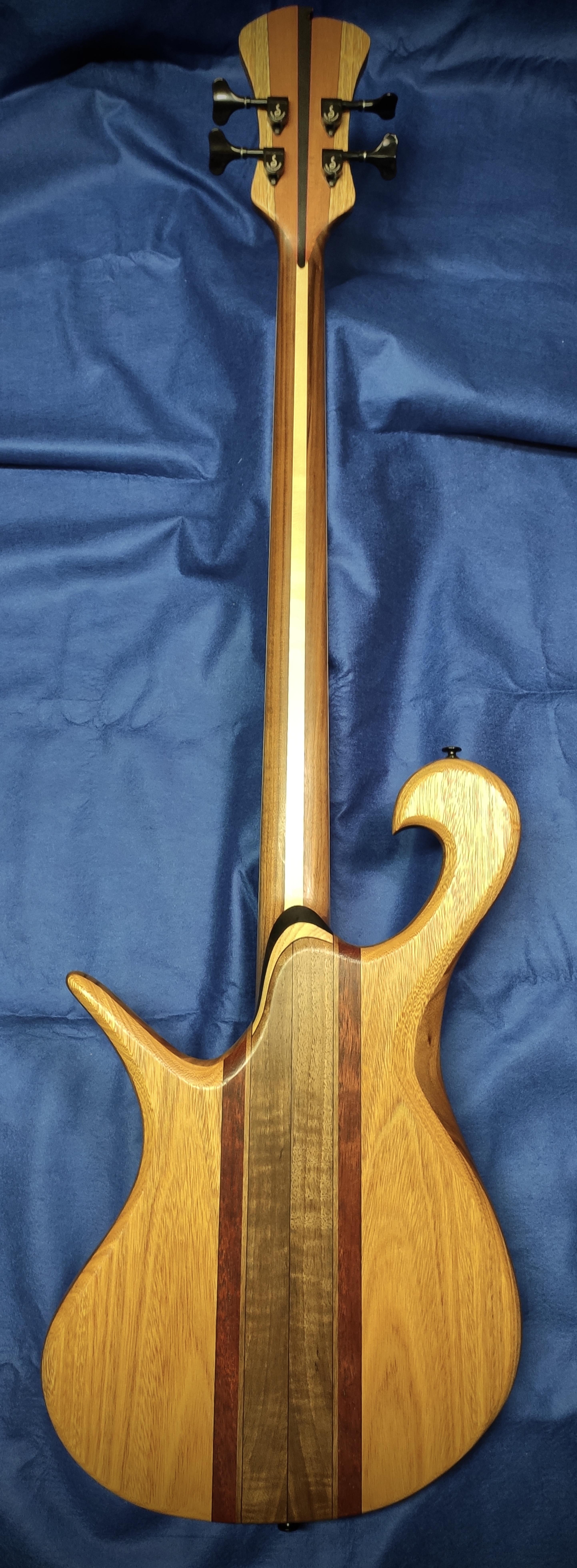 Triton Guitars-Tri-tone_8