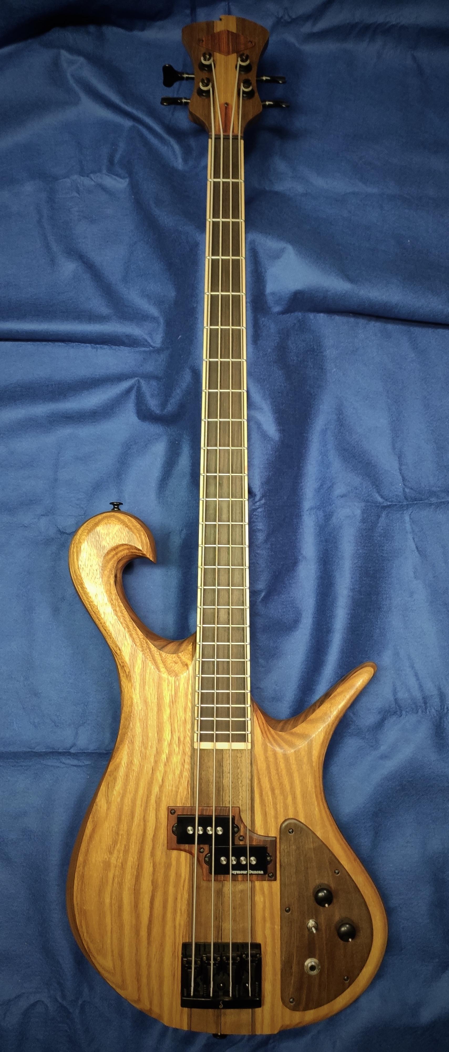 Triton Guitars-Tri-tone_9